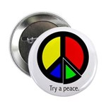 Try a peace Button