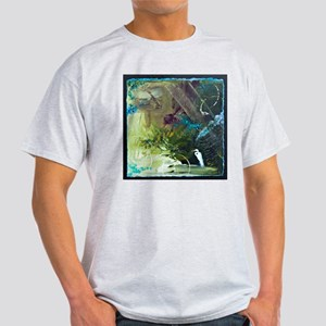 Tracy L Teeter Bayou Bliss II T-Shirt