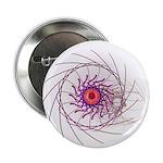 Eye of Chaos Button