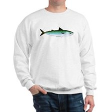 Mackerel Pacific Atlantic Frigate t Sweatshirt