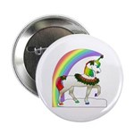 Rainbow Unicorn 2.25