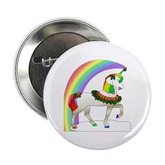 Rainbow Unicorn 2.25