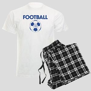 Queens Park Rangers Football Men's Light Pajamas