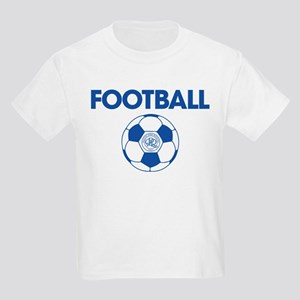 Queens Park Rangers Football Kids Light T-Shirt