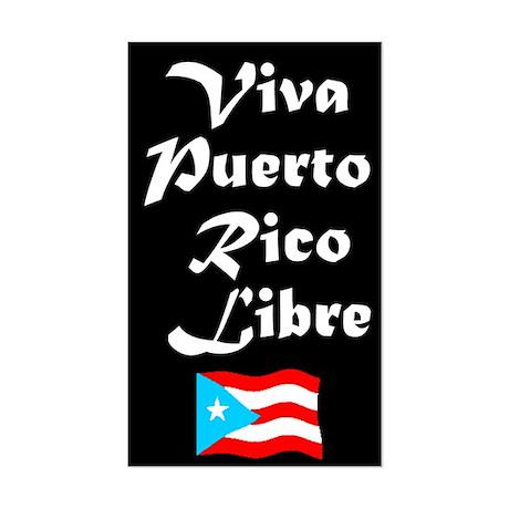 viva_puerto_rico_libre_sticker.jpg