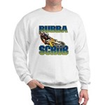 Bubba Scrub Sweatshirt