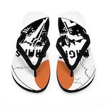Flip Flops - our personal favorite !