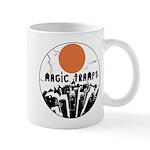 Coffee - Tea - Mug