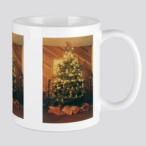Oh Christmas Tree Mug