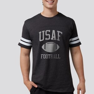 USAF Football Mens Football Shirt