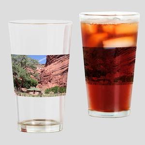 Canyon de Chelly National Monument, Arizona, USA 5