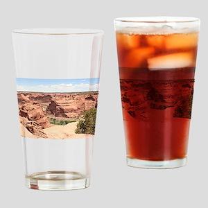 Canyon de Chelly National Monument, Arizona, USA 4