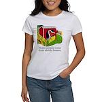 Horse People Women's T-Shirt