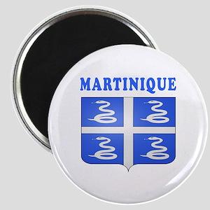 Moldova Coat Of Arms Designs Magnet