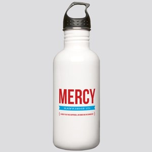 Mercy Water Bottle