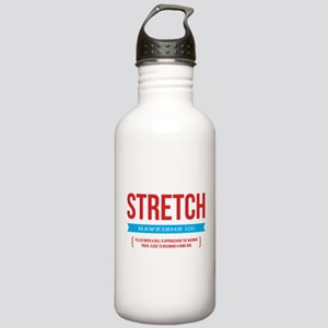 Stretch Water Bottle