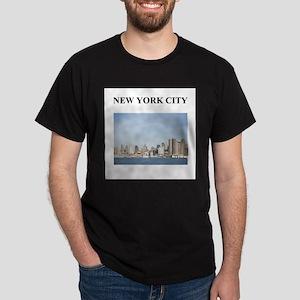 gifts and t-shirts celebratin Dark T-Shirt