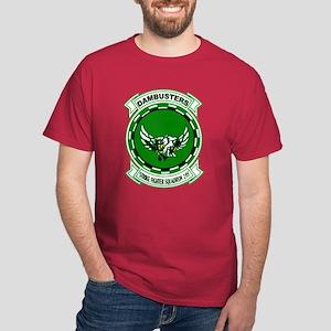 VFA 195 Dambusters Dark T-Shirt