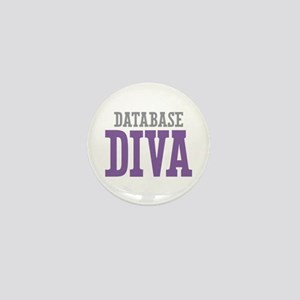 Database DIVA Mini Button