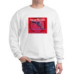 GunsWELCOME Sweatshirt