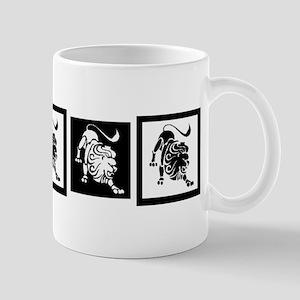 Zodiac #7 - Mug