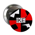 IKE Button