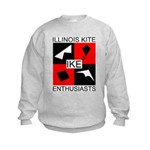 IKE Kids Sweatshirt