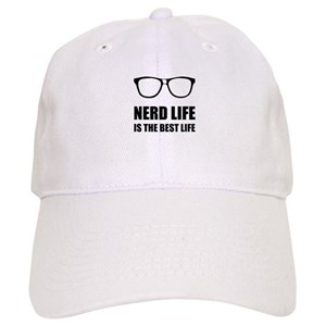 68916172aaf57 Comic Con Hats - CafePress