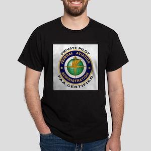 Private Pilo T-Shirt