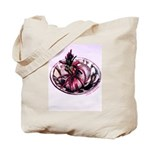 Tote Bag - Beets #3