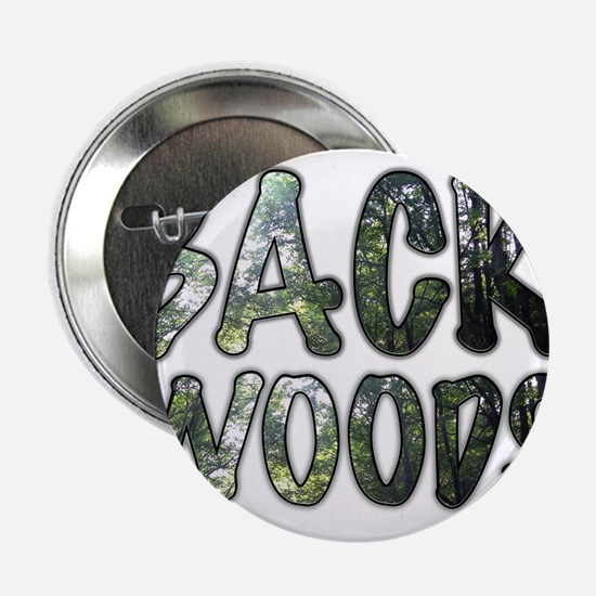 "BackWoods 2.25"" Button"