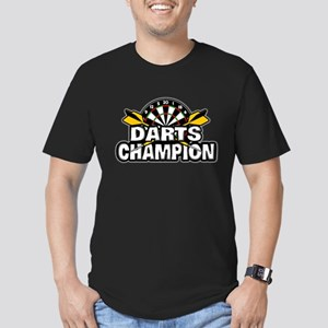 Darts Champion T-Shirt