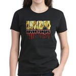 1984 Women's Dark T-Shirt
