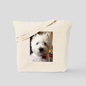 Hello there! Tote Bag