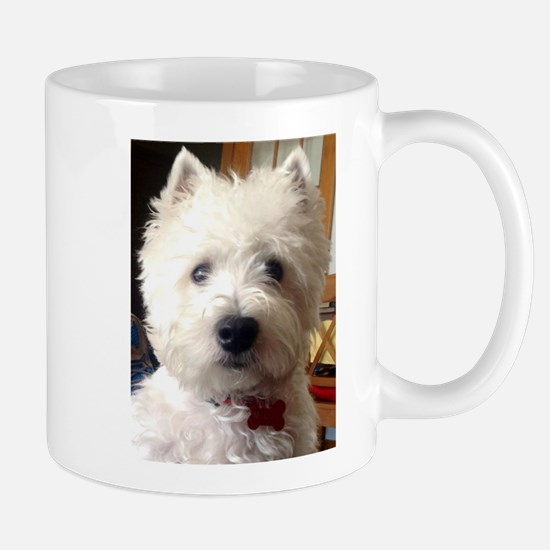 Hello there! Mug