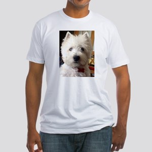 Hello there! T-Shirt