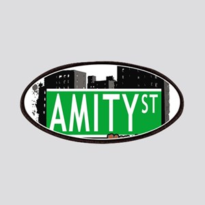 Amity street, Brooklyn, NYC Patches
