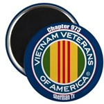 """Chapter 973 2.25"""" Magnet (10 pack)"""