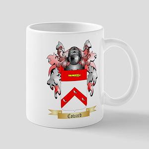 Coward Mug