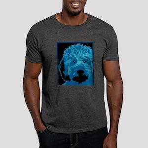 Labradoodle_c4 T-Shirt