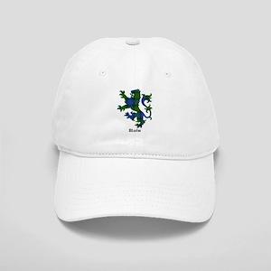 Lion - Blair Cap