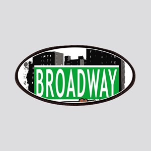 Broadway, BROOKLYN, NYC Patches