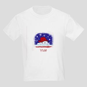 Yule Kids T-Shirt