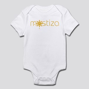 Infant Mestiza Bodysuit