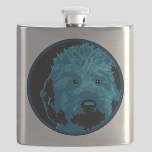 Lab_c2_round4 Flask
