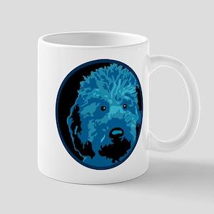 Lab_c2_round4 Mug