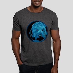 Lab_c2_round4 T-Shirt