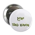 Leviner Family Historian 2.25