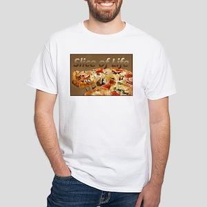 Slice of Life T-Shirt
