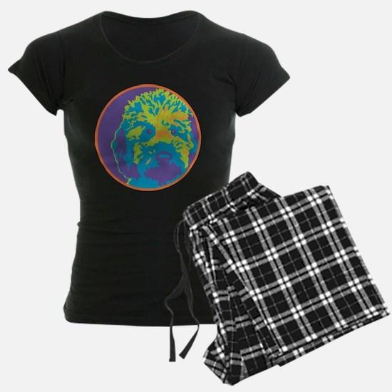 Lab_c2_round.png Pajamas